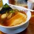 【厚木ラーメン】麺や食堂(厚木)