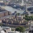 囲碁と世界遺産ロンドン塔2