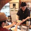 第18回千葉ミステリーラーメンツアー、今回も千葉都市モノレールで作草部の「麺処まるわ」で異次元ベジつけ麺でミステリー‼️