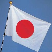 国歌・国旗を否定する日本人はどう応える