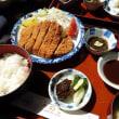寿し・季節料理 かのこ ー 神戸電鉄・道場南口