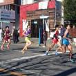 第30回上尾シティハーフマラソン結果報告