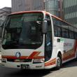 神姫バス 5731