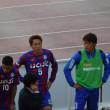FC東京戦の写真公開