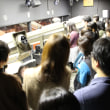 【受講者募集中】ピッコロ舞台技術学校 オープンキャンパス