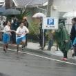郡駅伝大会(11/14)