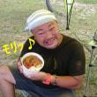 ビビオトゲン 秋田へ強化合宿に行く その6