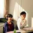 2/15機関紙「全財務」のおまけ写真特集(本部書記次長)