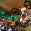 前篇:「LasCarretas」スバンジャヤで一度で好きになった「メキシコ料理」のお店。