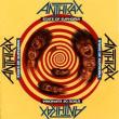 初心者向けThrash Metal →アンスラックス(Anthrax)「State of Euphoria」