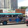フィリピンでコーヒータイム の話