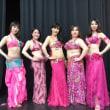 Oriental Delight Vol.6-ハフラ( CD& 生演奏部門)の出演者のご紹介