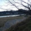 上野原ハイキング(旧甲州街道編)