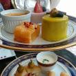 リーガロイヤルホテル東京 リターンズ1