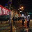 川越祭り③