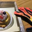 ロードバイクカフェ FRANCY JEFFERS CAFE