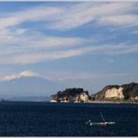 今日の富士山(11/17)