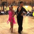 金スマの社交ダンス