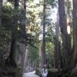 伊勢,熊野古道,高野山,明日香の史跡を楽しく散策 (16/x)4日目