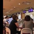 アリレイナグループ ボーリング大会      鎌倉店