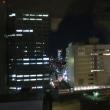 相鉄フレッサイン東京錦糸町 3 (東京都墨田区)