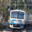 西武鉄道-270
