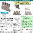 第41回日本鉄道模型ショウ出展内容(1)