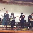 おめでとう!!  12/10 BandSquareデビュー!!
