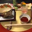 京都神奈川県人会