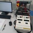 2018.1.16~1.18 PLC(シーケンサー)による自動化制御技術(応用命令編)講座受講