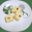 鶴居村「つるぼーの家」で、酪楽館のチーズとお菓子を買いました