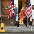 英国ロイヤルウエディングと日本のロイヤル破談