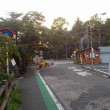 東近江・ローカル散歩「安土街道・八日市起点から小脇」