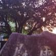 瀬戸内ぐるり一周、秋旅(3)。広島原爆ドーム&おりづるタワー