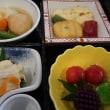 日光の和レストラン「桜」で湯波を食べよう!
