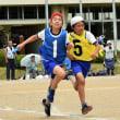 第40回 生坂小学校運動会
