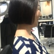 Hair Donation #2