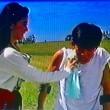 拓哉ドラマHistory(1991年90年)ラガーマン・おとうと