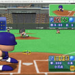 実況パワフルプロ野球14決定版(投手編)