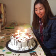 18歳 誕生日