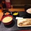 【食録】居酒屋ランチ 王の酒場