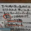 2017・8・16(水)…じゃんがららぁめん@岡山市中山下「ラーメン」