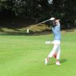 市原ゴルフクラブ2017