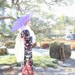 成人式フォト ~日枝神社・出張撮影~