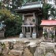 近江富士と希望が丘アクティブクロカン