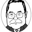 玉名市長選挙と被った衆院解散に基づく熊本地方区の戦況と北朝鮮