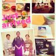 岡山の和文化を楽しむ会に。