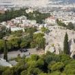 アテネ遺跡観光(その11)