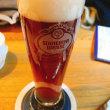 ドイツで卒業旅行#6-ミュンヘンでプロースト編-