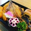12月27日配食サービスお弁当